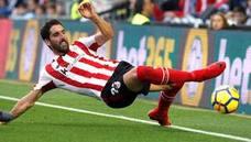 El Athletic quiere reaccionar ante un Villarreal que mira a la 'Champions'