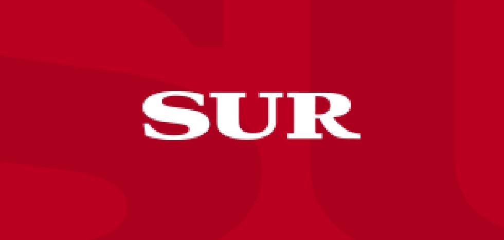 Muere un motorista de 45 años al salirse de la carretera en Benahavís
