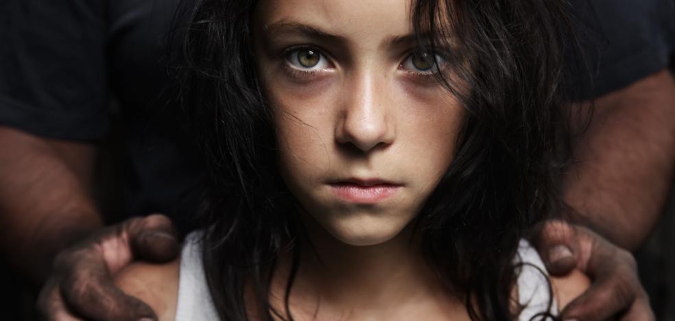 Cómo educar para prevenir los abusos sexuales