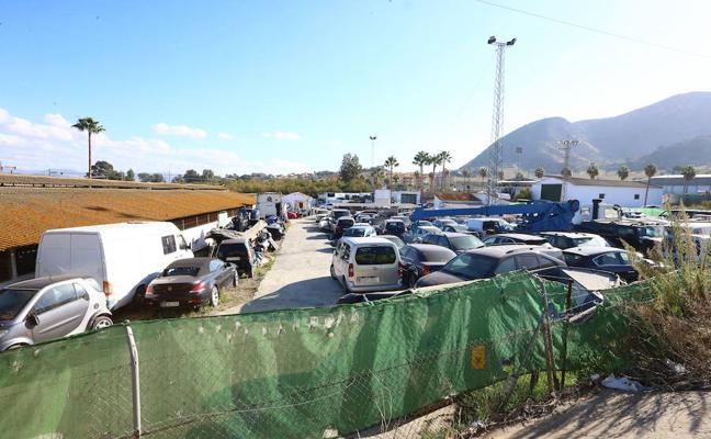 El proyecto de depósito judicial junto a San Julián genera división de opiniones