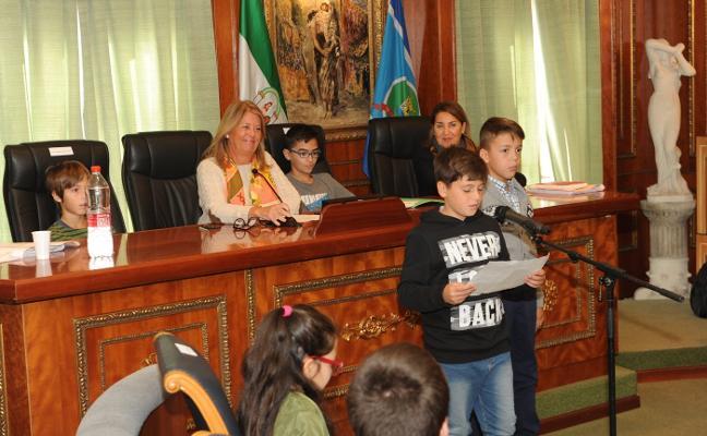 Renovación en el Consejo de la Infancia y Adolescencia
