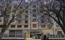 Los empresarios de un mercado gastronómico en Córdoba vuelven a apostar por otro en el Astoria con más usos culturales