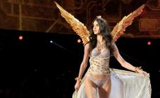 Victoria´s Secret se pliega a China