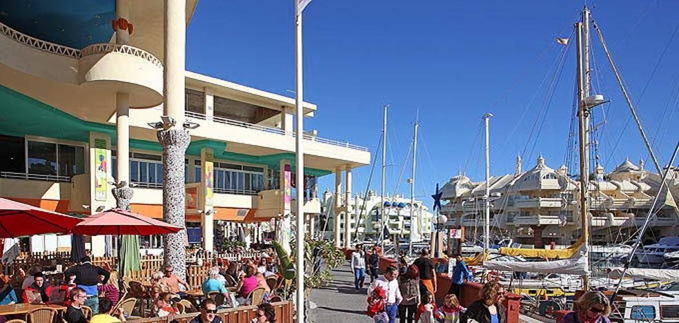 Casi 50 proyectos turísticos se presentan a la aceleradora de empresas de la Costa del Sol