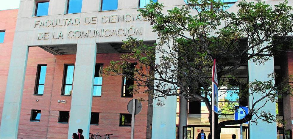 Comunicación cumple 25 años como uno de los centros universitarios más punteros