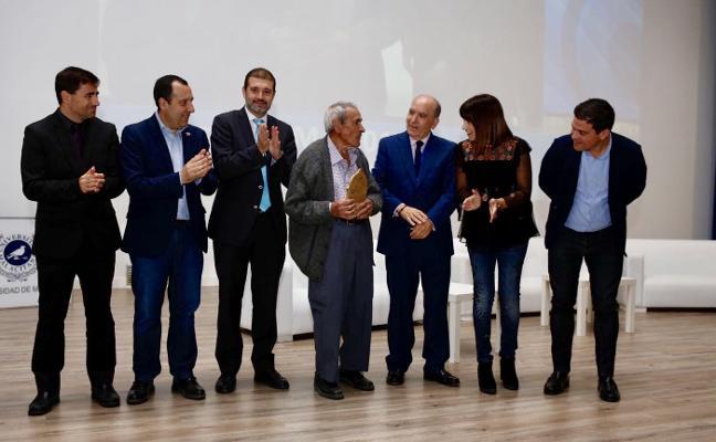 La UMA acoge el VII Congreso de Actividad Deportiva para Mayores