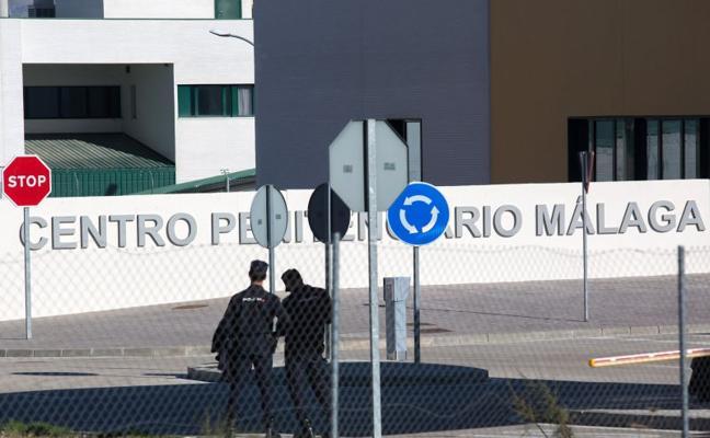 PSOE emplaza al Gobierno a rectificar el error de recluir a inmigrantes en la cárcel de Archidona