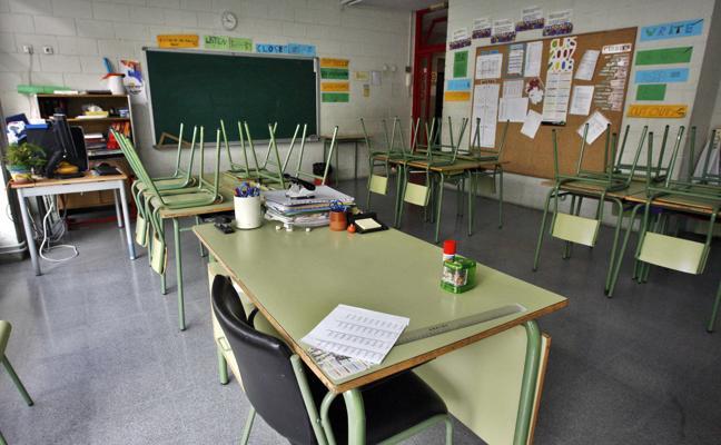 Se cuadruplican las denuncias por amenazas y agresiones a los profesores