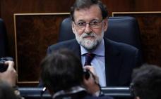 La presión fiscal en España se sitúa ocho décimas por debajo que la media de la OCDE