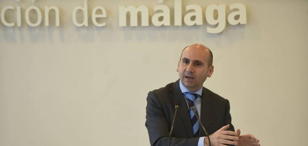 PP, PSOE y Ciudadanos recelan e ironizan con la propuesta del rey mago negro