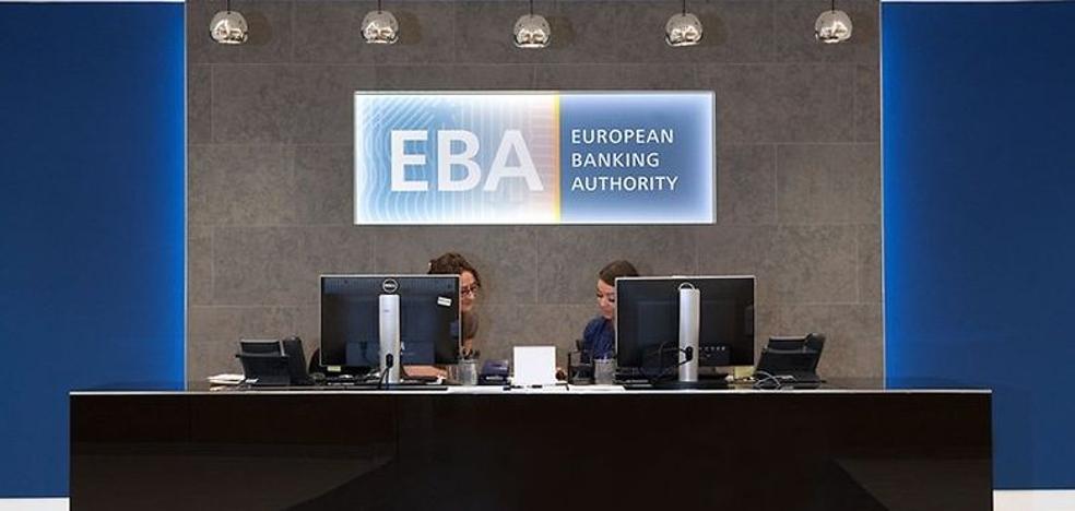 Mejora la solvencia de la banca