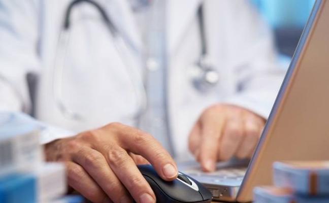 Exigen la contratación de diez médicos para atención primaria y urgencias en Ronda