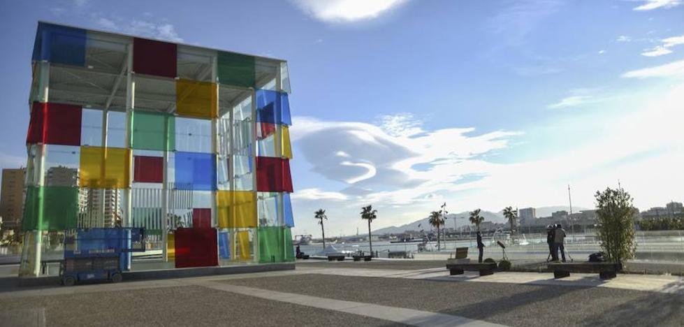 El movimiento cultural 'Fair Saturday' llega hoy por primera vez a Málaga
