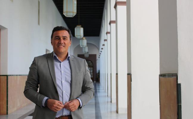 «Para el PSOE era como sacarle una muela que se bajaran impuestos»