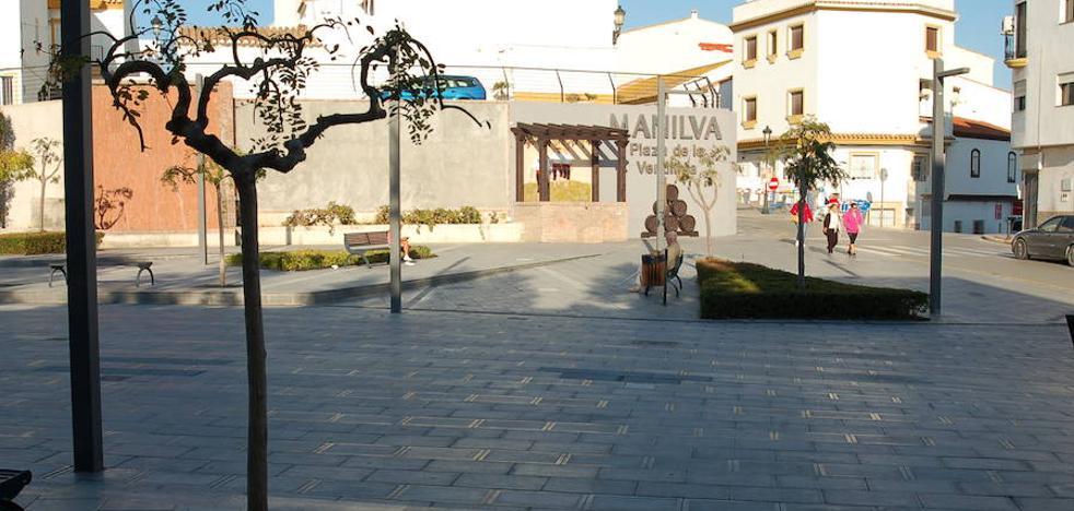 Manilva renuncia a ingresar más de 440.000 euros por no subir impuestos