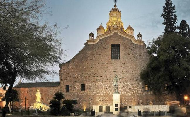 Córdoba, Argentina. Ocho razones para un viaje imprescindible