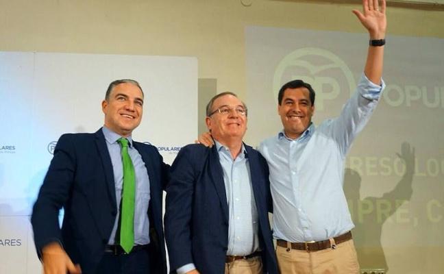 Un juzgado anula por segunda vez el pleno en el que se aprobó el presupuesto de 2017 de Vélez-Málaga