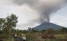 Las grandes amenazas volcánicas del mundo