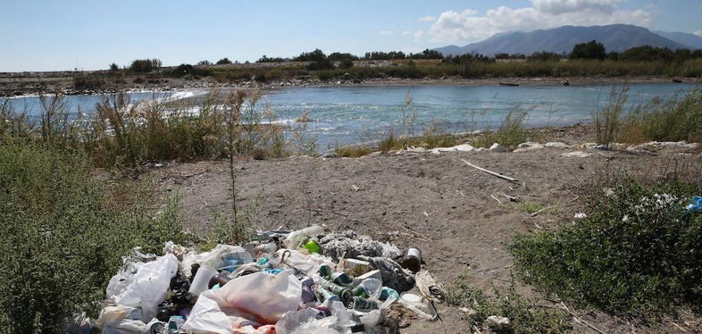 La Consejería de Medio Ambiente mejorará unos pozos ante la persistencia de la sequía