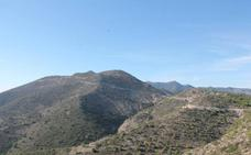 Ruta Benalmádena-Alhaurín de la Torre