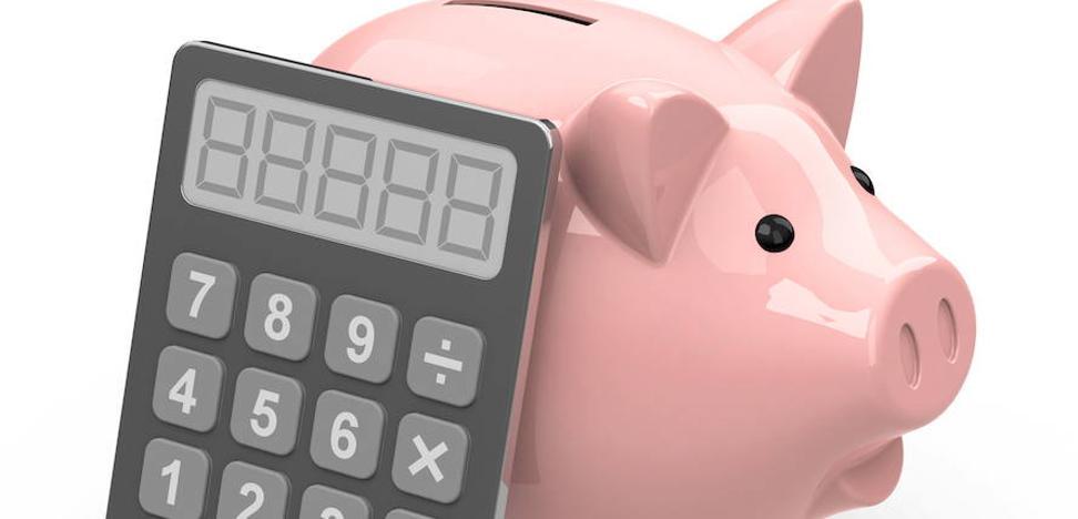 Decálogo para ahorrar hasta 3.200 euros en la próxima declaración de la renta