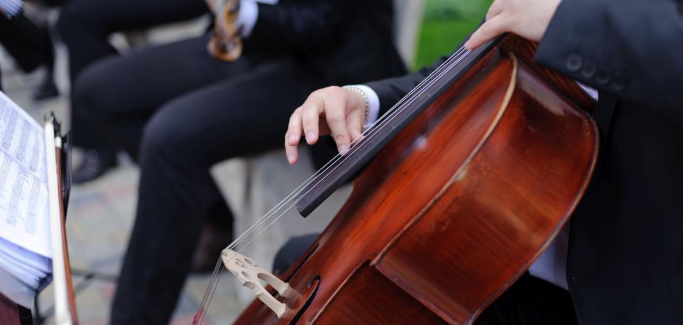 Un estudio revela un «alto nivel» de acoso sexual en el sector de la música clásica