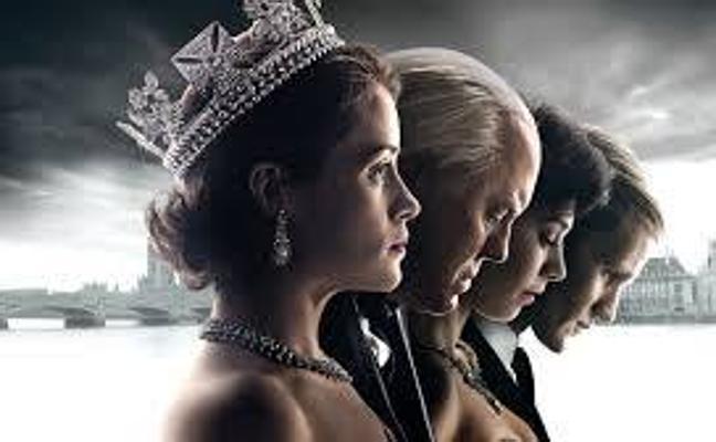 De la vida de Isabel II a la inquietante historia de un adolescente