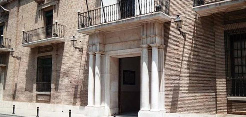 Un informe sitúa al Ayuntamiento de Antequera entre los 25 que más invierten en políticas sociales