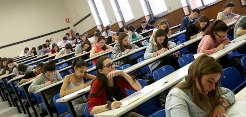 Civisur crea un premio para tesis doctorales de las universidades de Málaga y Sevilla