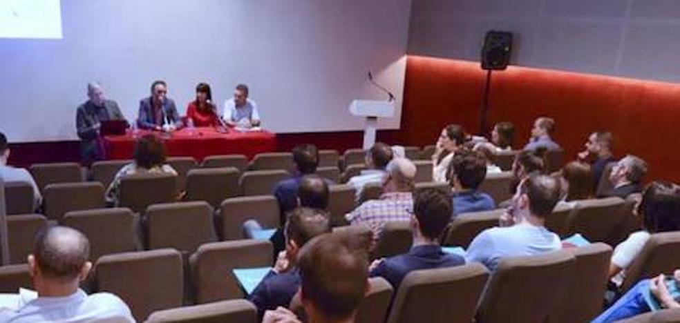 Torremolinos formará anfitriones digitales para desarrollar estrategias de promoción