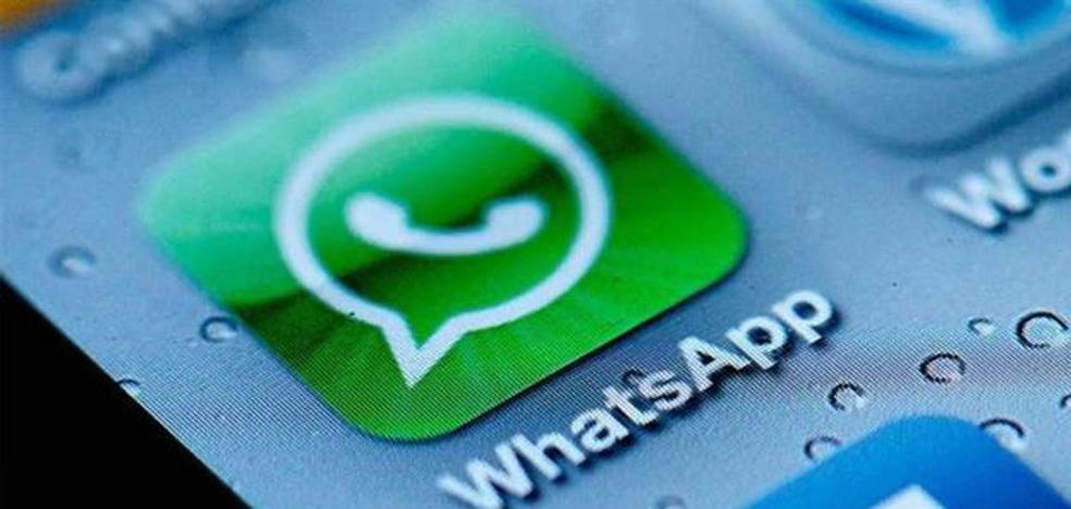 Así puedes usar los hologramas en WhatsApp, la novedad que está arrasando estos días