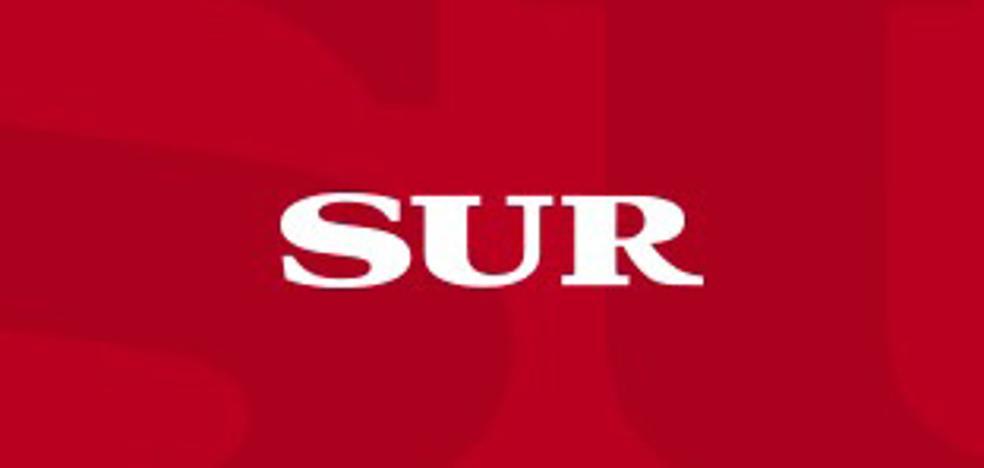 Herido un trabajador en Coín al caerse desde un tejado situado a seis metros de altura