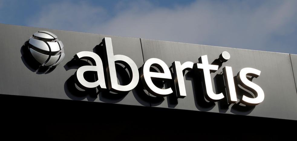El Gobierno insta a la CNMV a anular la OPA de Atlantia sobre Abertis por no tener permiso