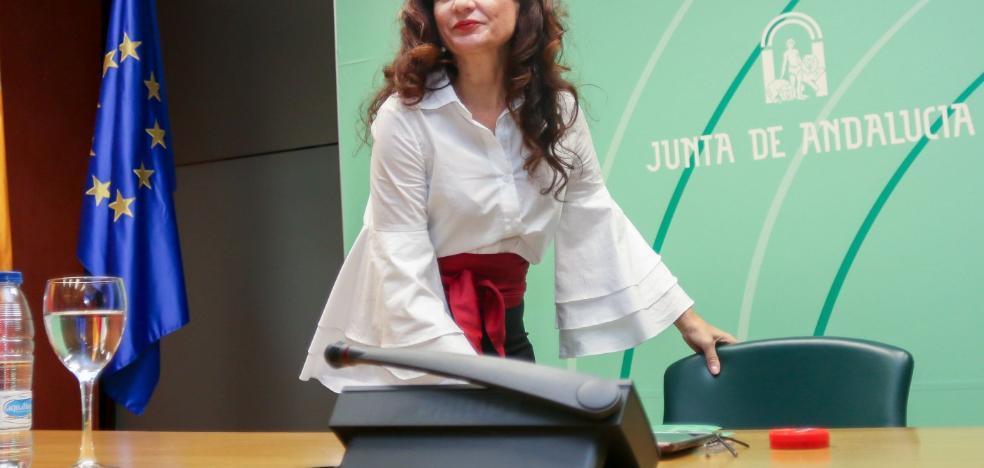 La Junta amenaza con forzar a Montoro a convocar el Consejo de Política Fiscal