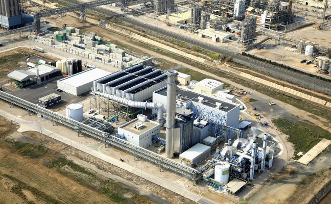Competencia critica que parte del plan de Energía para contener la luz provocará un alza de precios