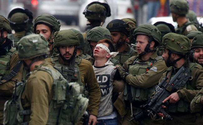 Trump logra unir al mundo musulmán tras su decisión sobre Jerusalén