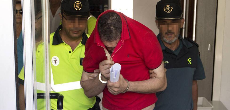 La Audiencia de Málaga mantiene en prisión al guardia civil investigado por el accidente mortal de Torremolinos