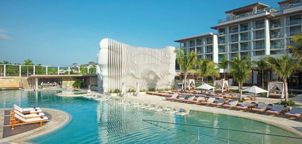 Caixabank refuerza su línea de negocio para el sector turístico