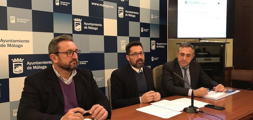 El Ayuntamiento abrirá una segunda oferta de ayudas para ascensores en enero