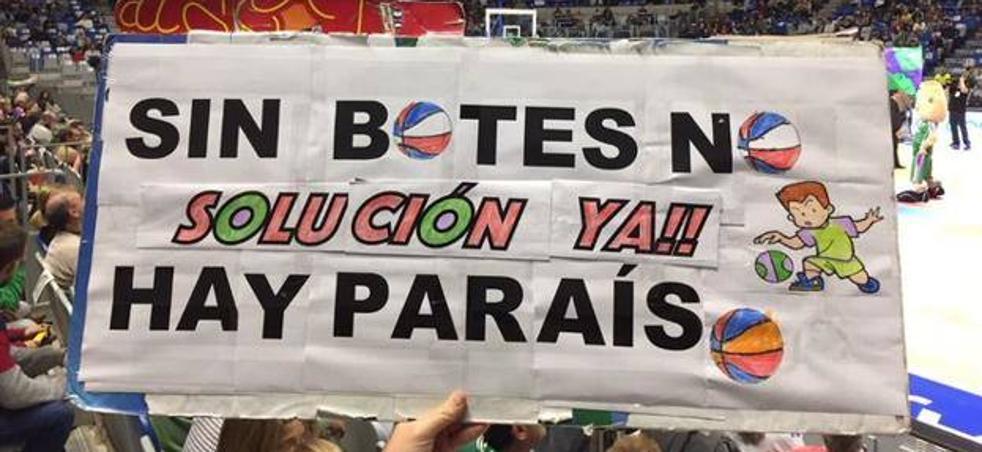 Educación presenta hoy el recurso contra las sanciones económicas por los ruidos en colegios en Málaga