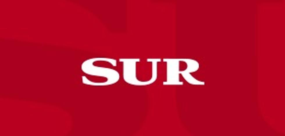 A prisión por agredir a un anciano con arma blanca para robarle 450 euros en Riogordo