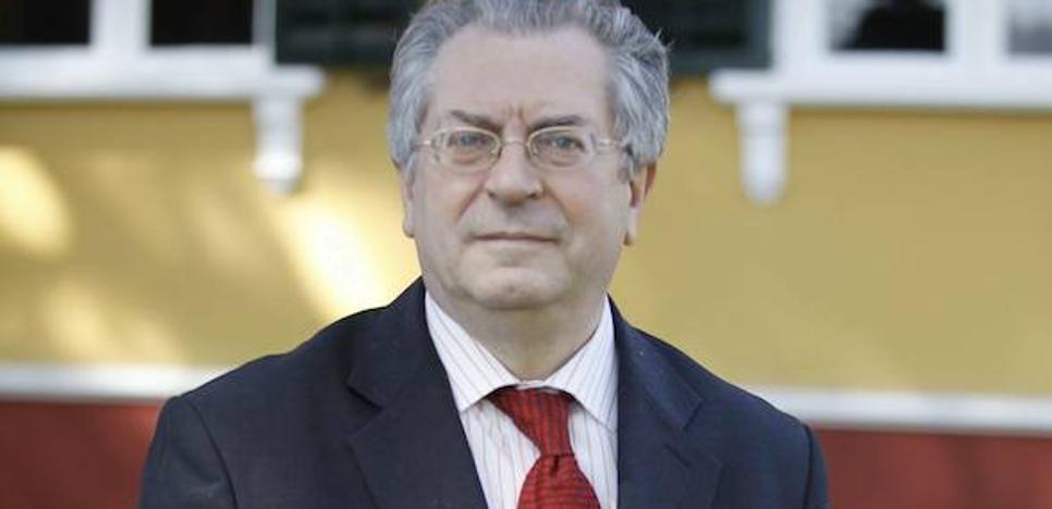 Felipe Romera niega irregularidades en las ayudas concedidas al Fibic