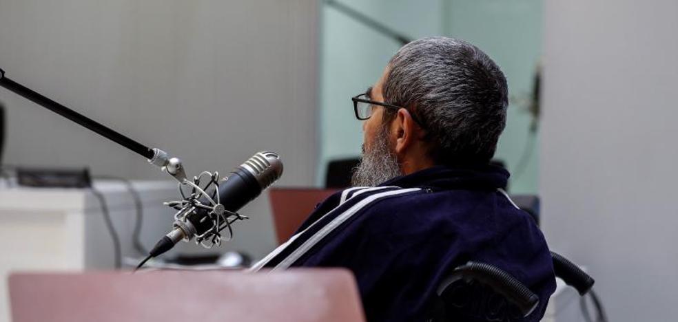 Un español reconoce haber ayudado a enviar combatientes del Daesh para «hacer la yihad»