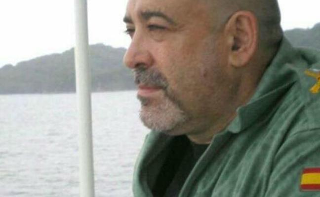 Declara otro joven por la paliza mortal al hombre que llevaba tirantes con la bandera de España