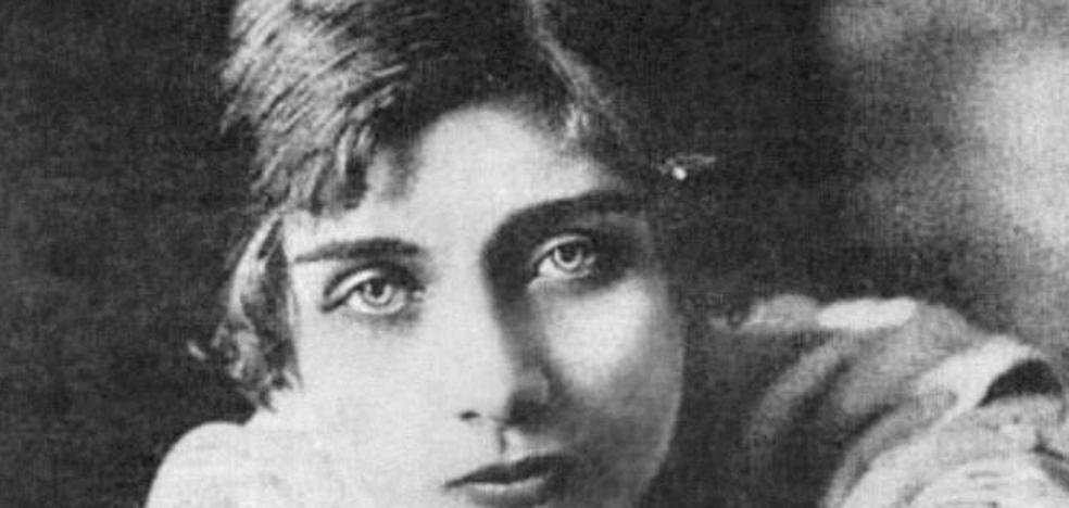 Teresa Wilms Montt: la vida triste de la mujer perfecta