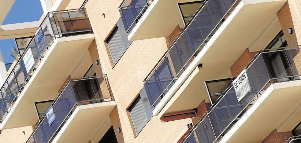 Los alcaldes exigen al Gobierno que reforme ya la plusvalía y les compense la merma de ingresos