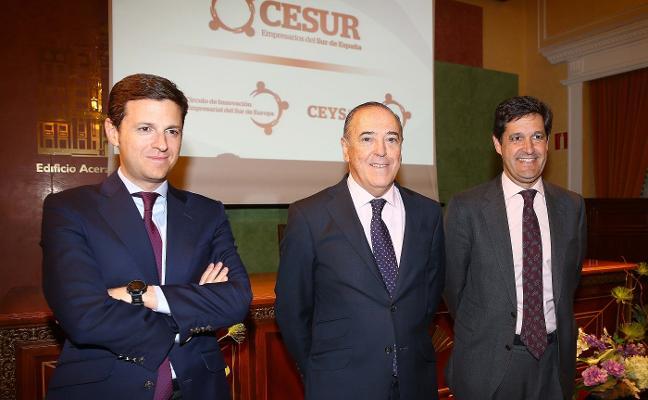 Málaga acapara la inversión hotelera en Andalucía con 320 millones de euros