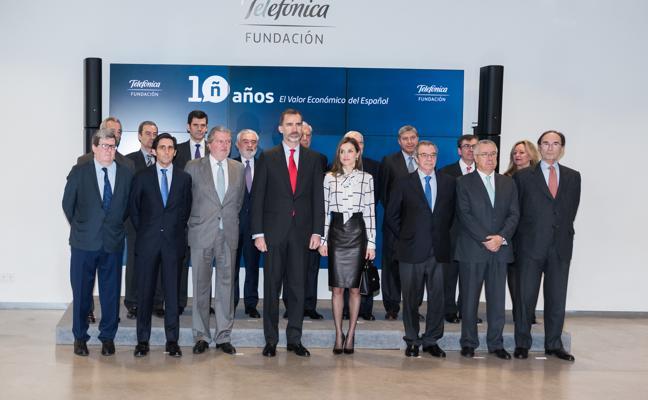 Una década deconstruyendo el español
