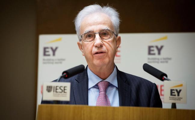 El Banco de España alerta del riesgo de los productos financieros en Internet