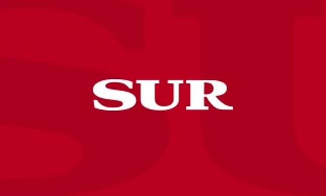 Detenido por embolsarse 1.250 euros en pequeños créditos y fingir después ser víctima de una estafa